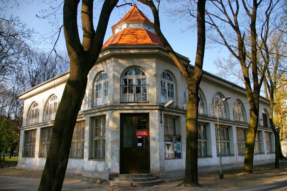 Łódź. Muzeum Przyrodnicze zmodernizowane za ponad 12 mln zł