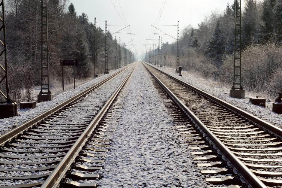 W Łowiczu i Mysłakowie powstaną nowe perony