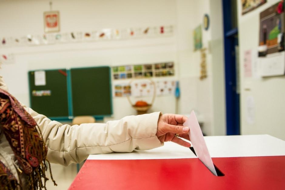 Zachodniopomorskie: pierwsze wybory uzupełniające do rad gmin - 20 stycznia