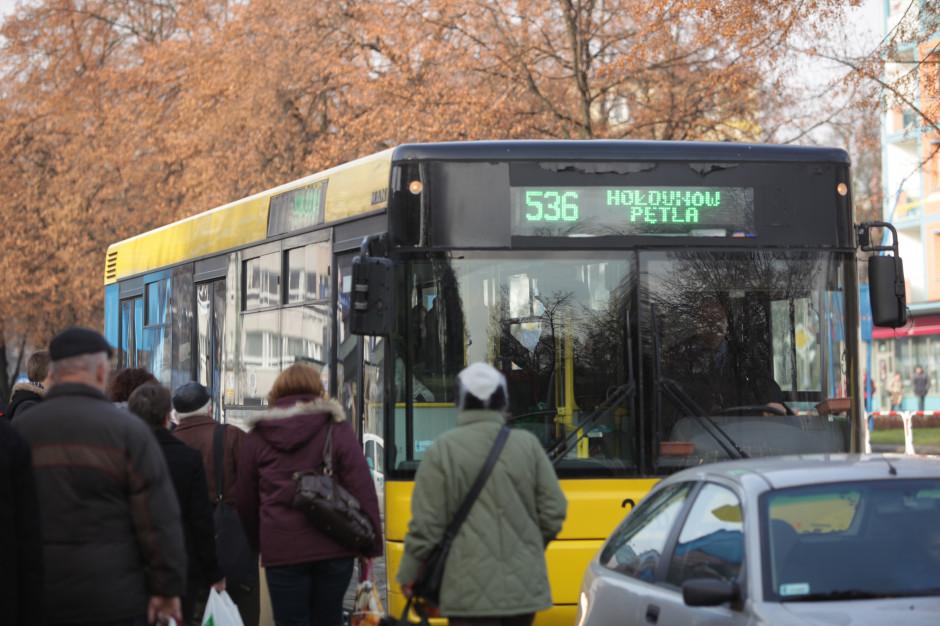 Śląska metropolia przejmuje komunikację. Co zmieni się dla pasażerów?