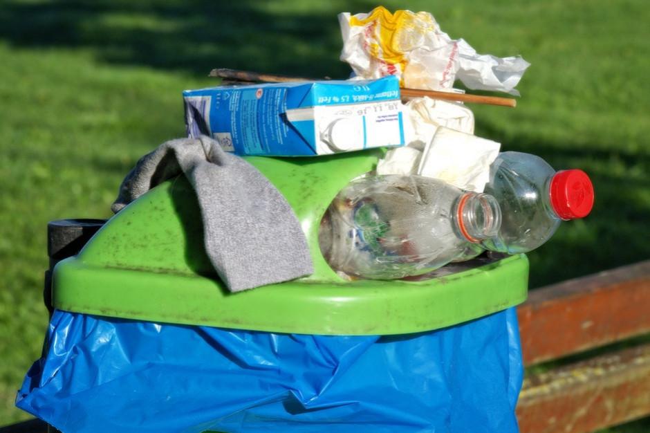 Kto płaci za odpady? Nie zawsze właściciel nieruchomości