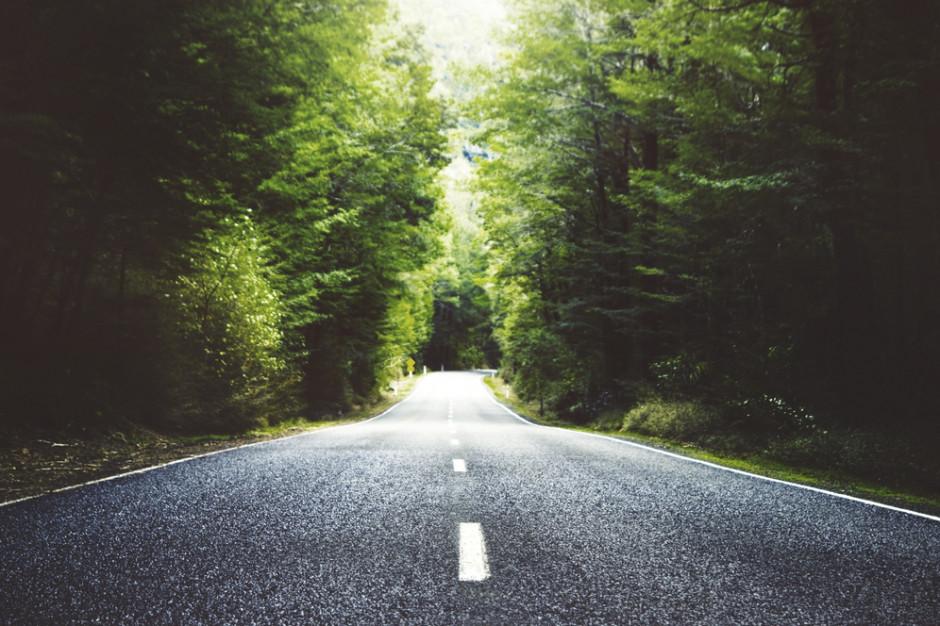MI: trwa nabór wniosków o dofinansowanie dróg samorządowych w 2019 r.