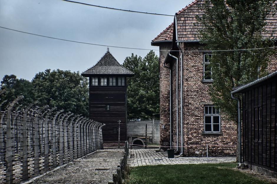 Zawarto umowę na projekt Muzeum Pamięci Mieszkańców Ziemi Oświęcimskiej