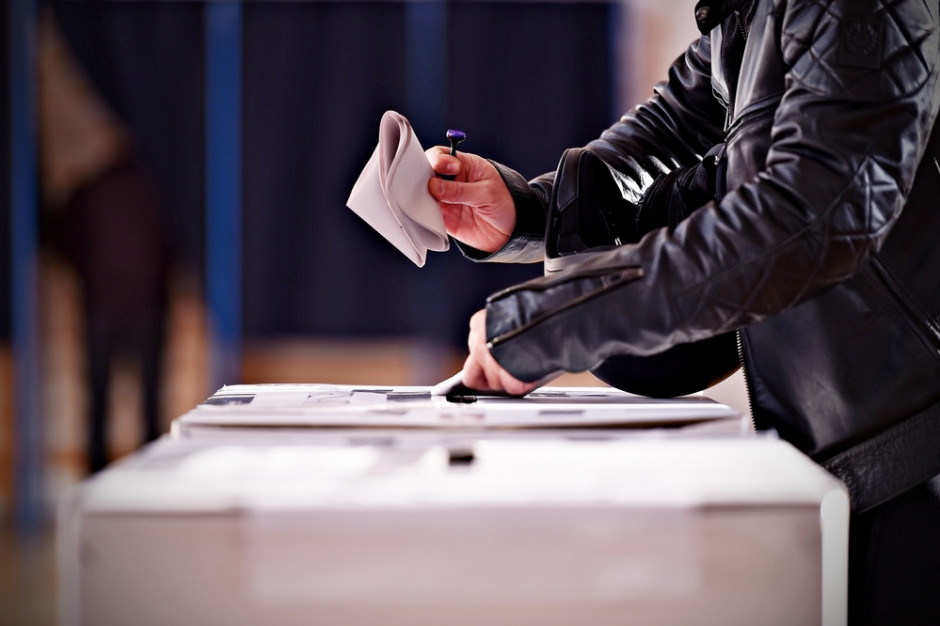 Fundacja Batorego oceniła wybory samorządowe