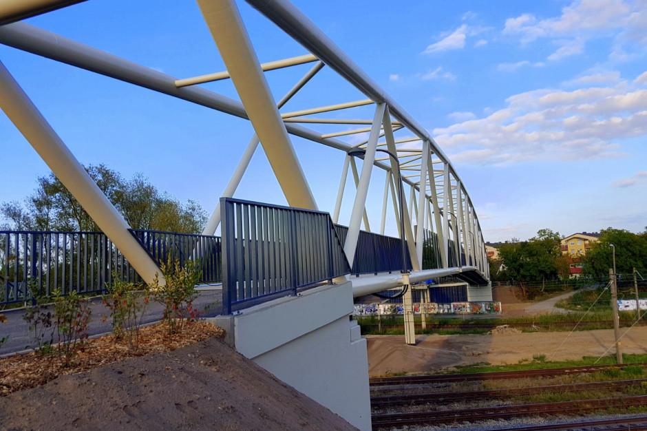 Szczecin stawia na komfort i bezpieczeństwo. Wydał na ten cel ponad 100 mln zł