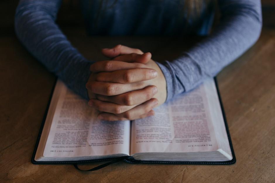 Kościół: miejsce religii jest w szkole