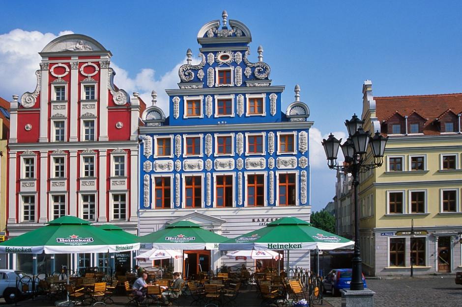 Szczecin ma propozycję wysokości bonifikaty. Decyzja w rękach radnych