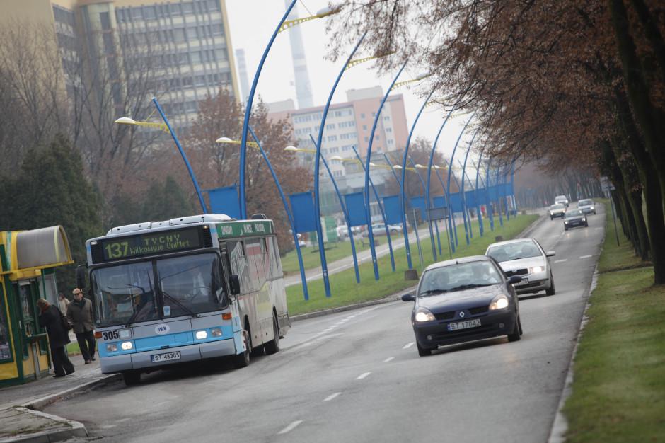 Pilotaż mobilności miejskiej. Jest nowy instrument wsparcia dla miast