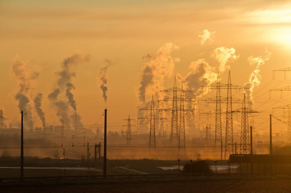 Samorządom nie można odpuścić w sprawie smogu. Adam Bodnar wspiera akcję