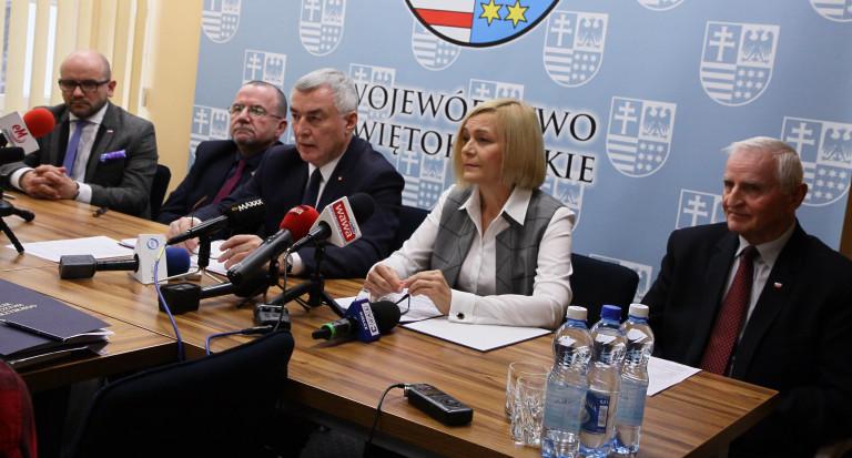 (fot. swietokrzyskie.pro)