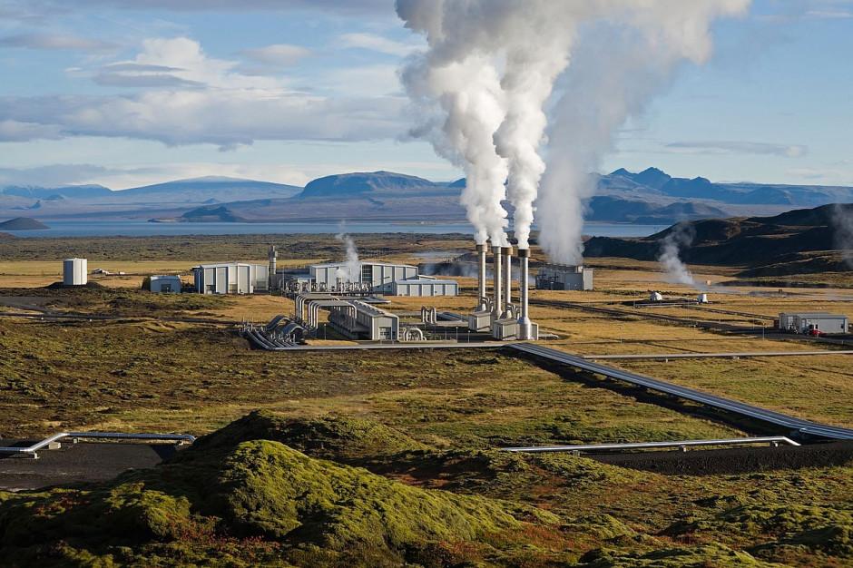 Geotermia Toruń w ciągu roku planuje wybudować ciepłownię