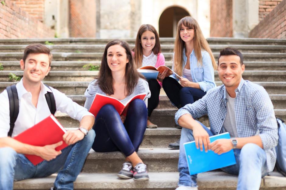 Ranking: Oto najlepsze szkoły ponadgimnazjalne w Polsce