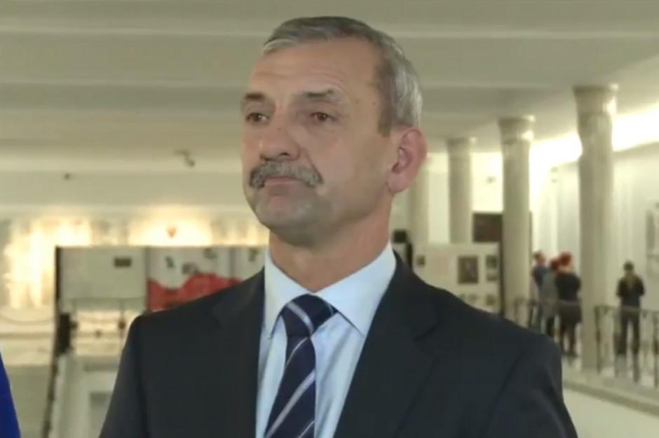 Sławomir Broniarz: minister próbuje nas skonfliktować z samorządami