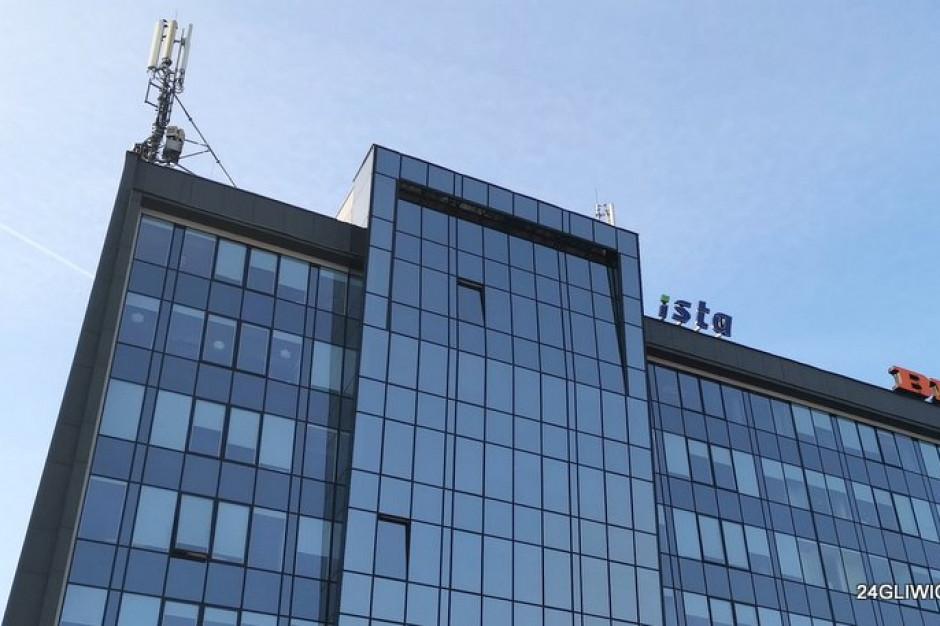 Testy sieci 5G w Gliwicach niebezpieczne dla zdrowia? Operator uspokaja