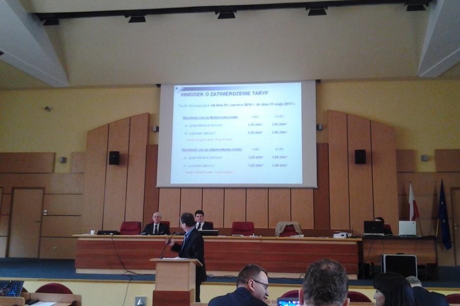 Obowiązki radnego, przynależność do komisji. Spór w Białymstoku rozstrzygnie sąd?
