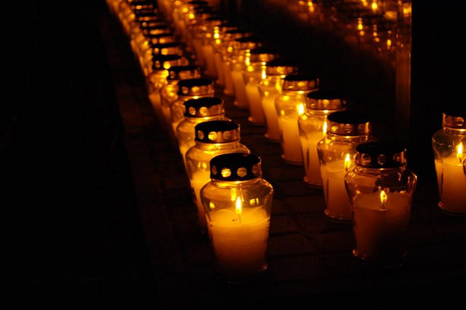 Księga kondolencyjna poświęcona pamięci prezydenta Pawła Adamowicza