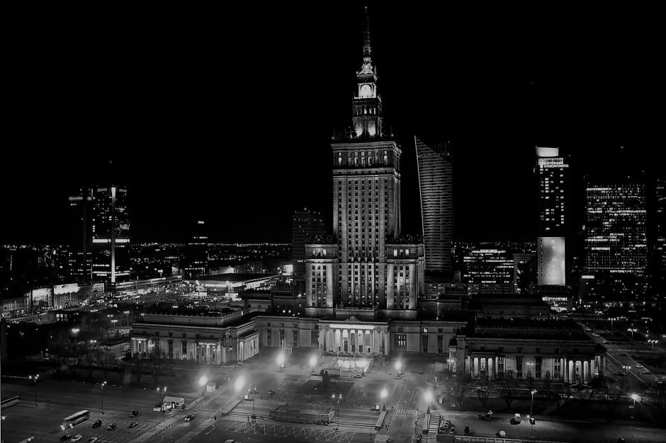 Prezydenci miast o śmierci Pawła Adamowicza: Wielka strata dla Gdańska i samorządu