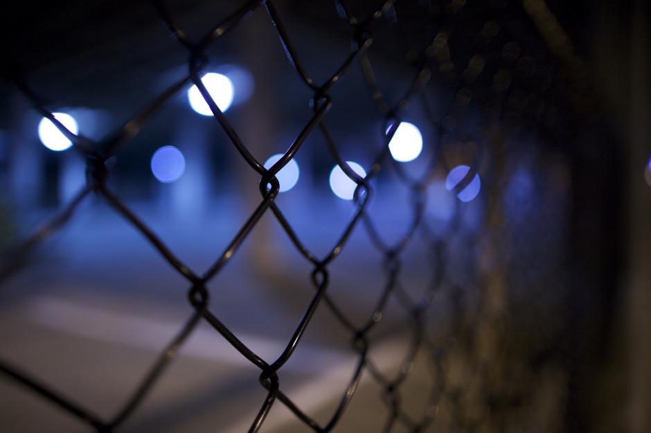 Zabójca Pawła Adamowicza był w więzieniu leczony psychiatrycznie