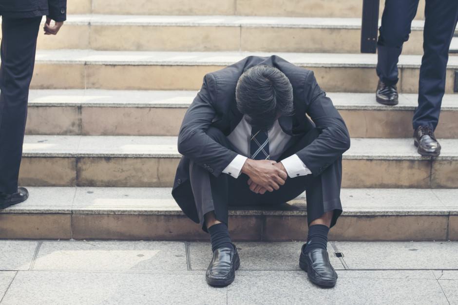 Ponad 800 osób z Podkarpacia pobierało w ub.r. zagraniczny zasiłek dla bezrobotnych