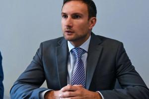 Prezydent Poznania powołał pełnomocnika ds. mieszkalnictwa miejskiego