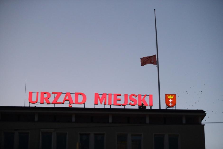 Wybory przedterminowe, Gdańsk: PO wystawi kandydata na prezydenta?