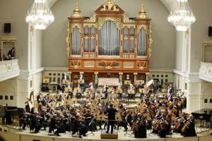 Filharmonia organizuje koncert pamięci Pawła Adamowicza