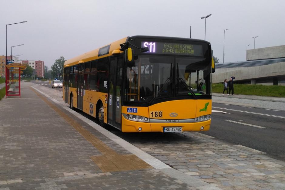 Zarząd Transportu Metropolitalnego pozostaje bez dyrektora. Metropolia ogłosiła kolejny konkurs