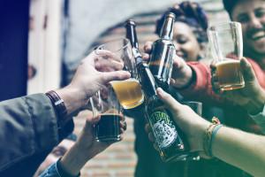 Nocna sprzedaż alkoholu w Krakowie jednak legalna