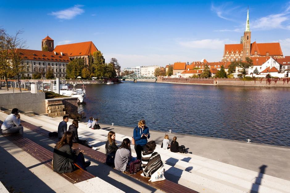 Mieszkańcy największych polskich miast toną w długach