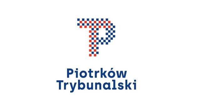 Logo Piotrkowa Trybunalskiego (fot. mat. prasowe)
