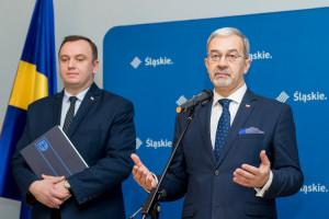 Nowe instrumenty będą wspierały rozwój regionów. Minister wyjaśnia jakie instrumenty (wideo)