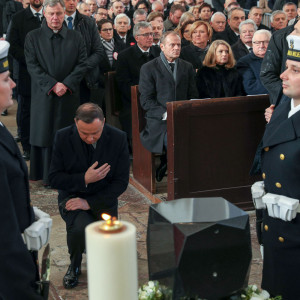 Prezydent Andrzej Duda (fot. KPRP)