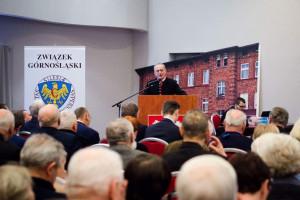 Apelują o uczczenie Dnia Pamięci o Tragedii Górnośląskiej