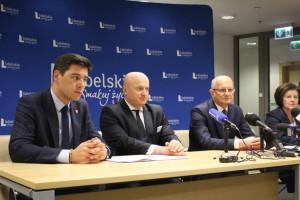 Ponad 63 mln zł na infrastrukturę komunikacyjną w Lublinie