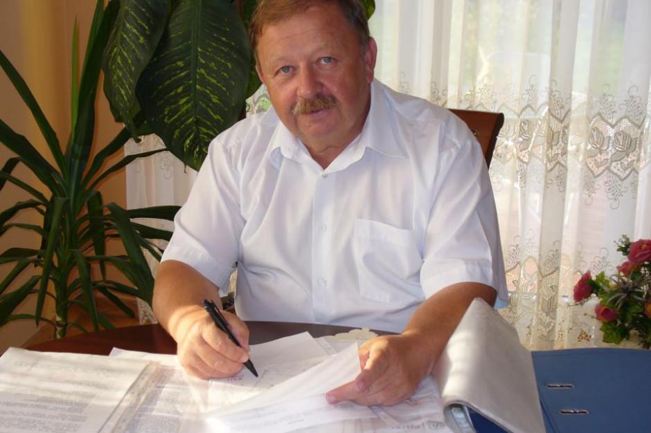 Radny powiatowy PiS wyrzucony z partii za wypowiedź o śmierci prezydenta Gdańska
