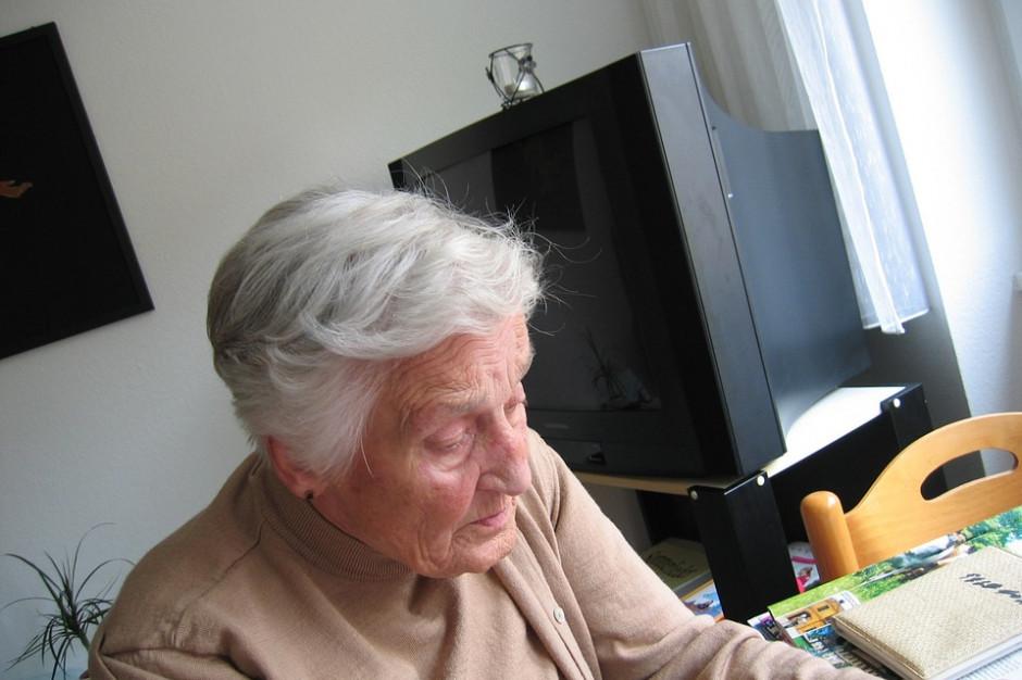 Szczecin świętuje Dzień Babci i Dzień Dziadka