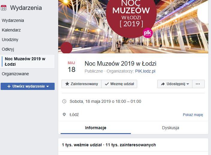 fot.:FB Łódź