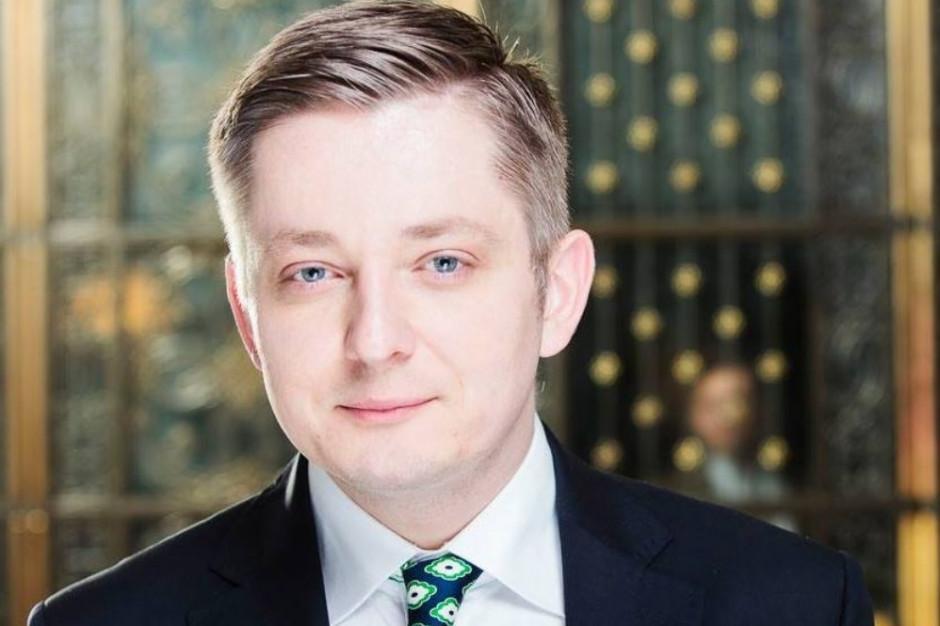 PSL popiera kandydaturę Aleksandry Dulkiewicz w wyborach na prezydenta Gdańska