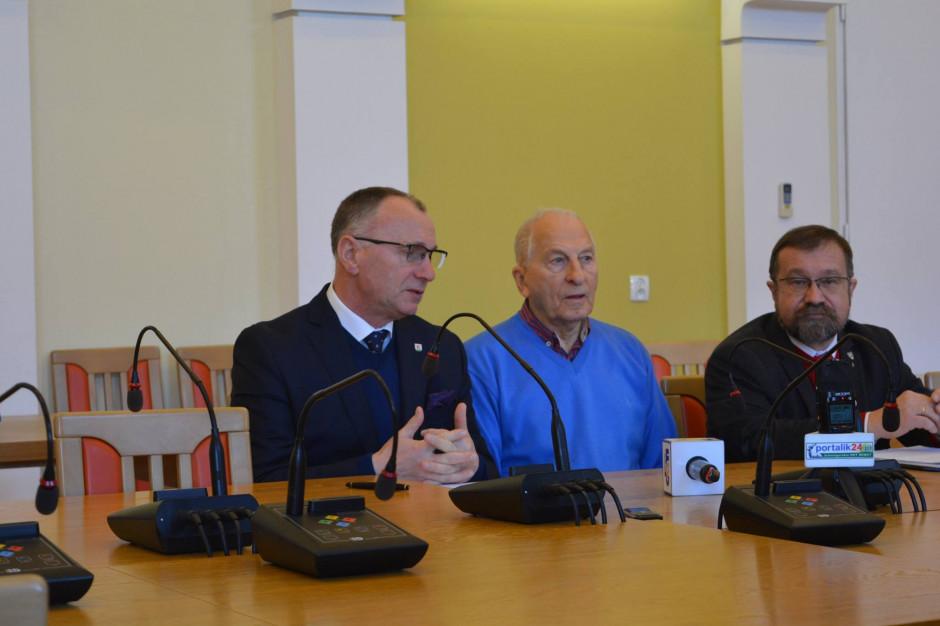W Jeleniej Górze będzie działać Miejska Rada Seniorów. Rozpoczął się nabór kandydatów