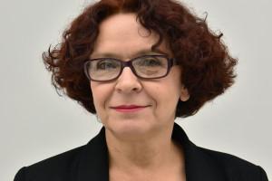 Kruk: TVP zdała egzamin po śmierci Pawła Adamowicza