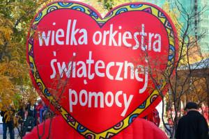 Obrońca Dariusza S.: mój klient nie był szefem ochrony podczas finału WOŚP w Gdańsku