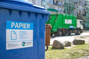 Związek Gmin Wiejskich: Ile można poprawiać? Czas na nową ustawę o porządku i czystości w gminie
