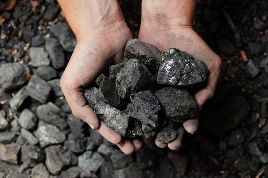 Węgla nie wystarczy. Konieczna jest transformacja ciepłownictwa