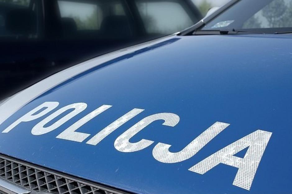 Ferie: Wzmożone kontrole autokarów w województwie dolnośląskim