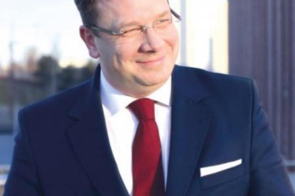 Wiceminister sprawiedliwości przyznaje, że w innym systemie, Stefan W. nie wyszedłby z więzienia