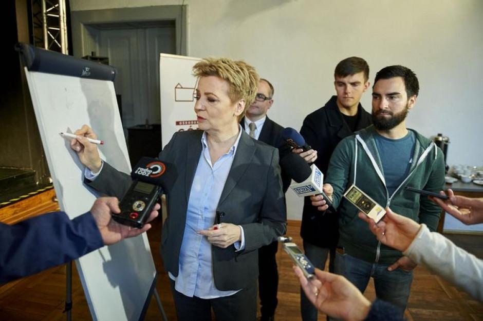 Łódź chce zrealizować inwestycje za 6,2 miliarda złotych