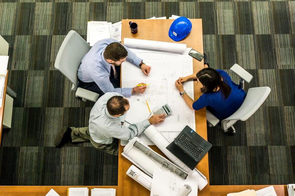 Przygotowanie planu zagospodarowania przestrzennego. Będą granty i szkolenia dla gmin