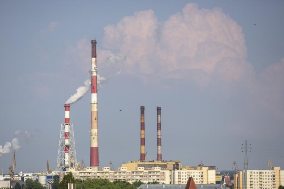 Gdańsk Awaria sieci ciepłowniczej. Mieszkańcy bez ogrzewania i ciepłej wody