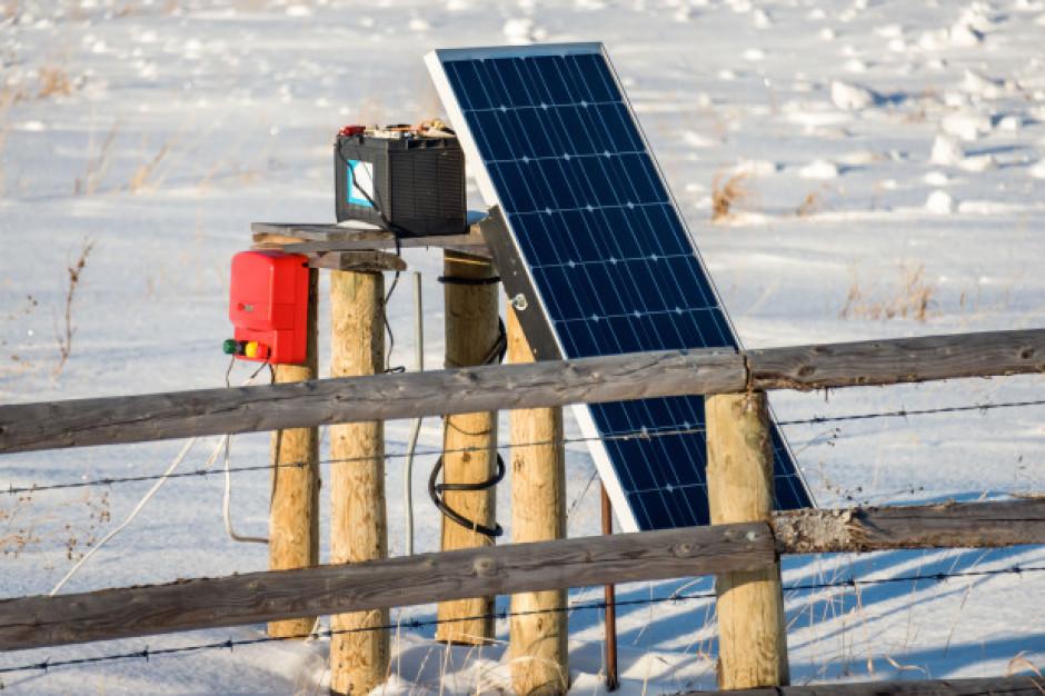 Ministerstwo Energii szykuje zmiany w ustawie o OZE