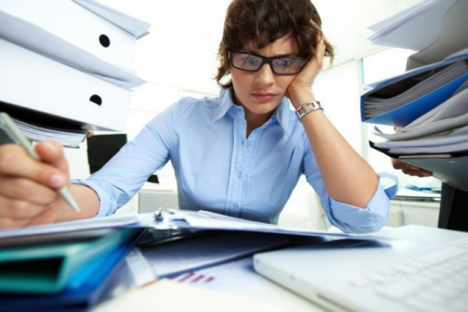 Samorządowcy alarmują: będzie mniej chętnych do pracy w zamówieniach publicznych (fot. fotolia)